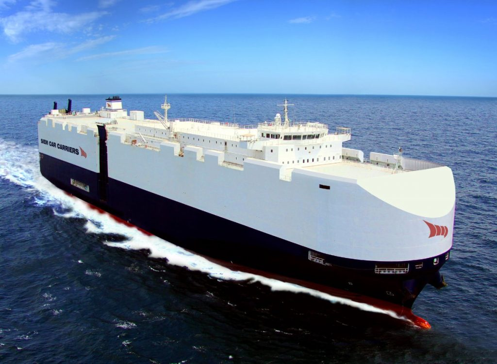 german-giant-volkswagen-charters-lng-fueled-car-carriers