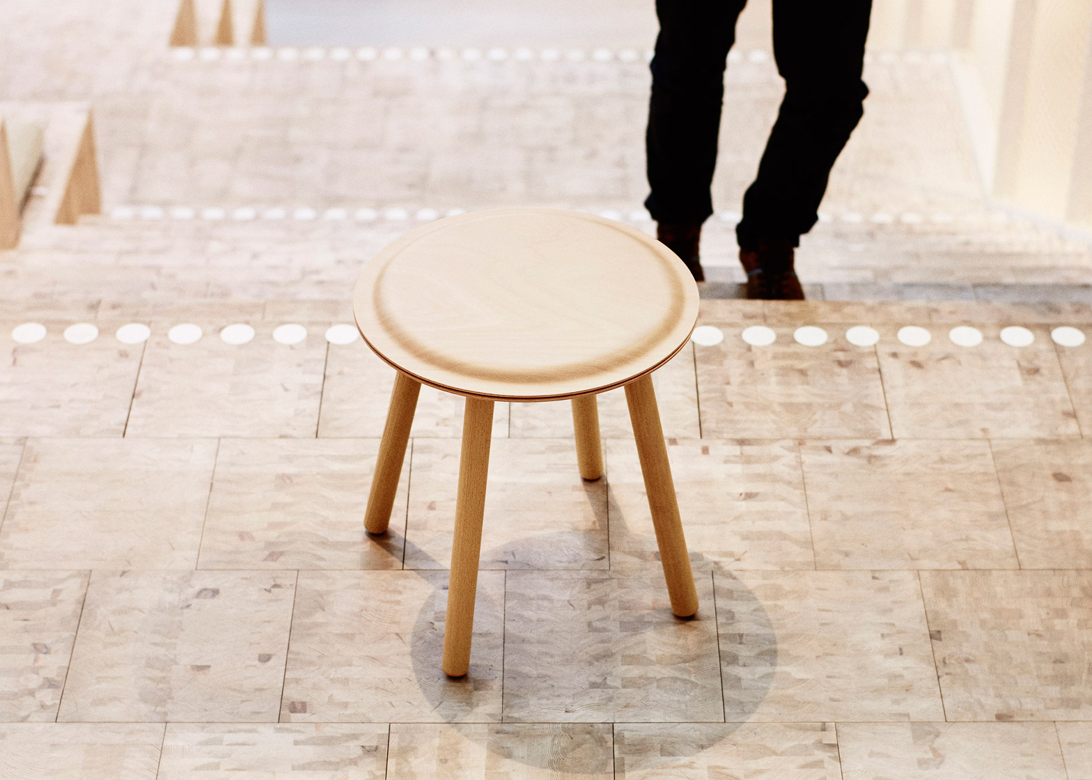 ikea-ps-17-collection-design-value-freedom-at-home-furniture-brand-young-urban-generation-launch_dezeen_1568_0
