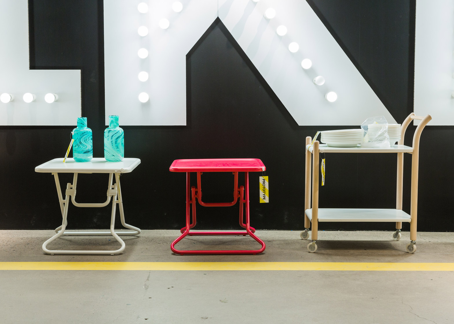 ikea-ps-17-collection-design-value-freedom-at-home-furniture-brand-young-urban-generation-launch_dezeen_1568_13