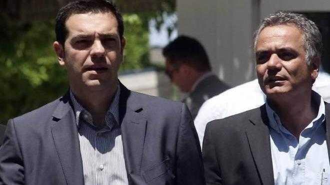 tsipras-pappas-skourletis