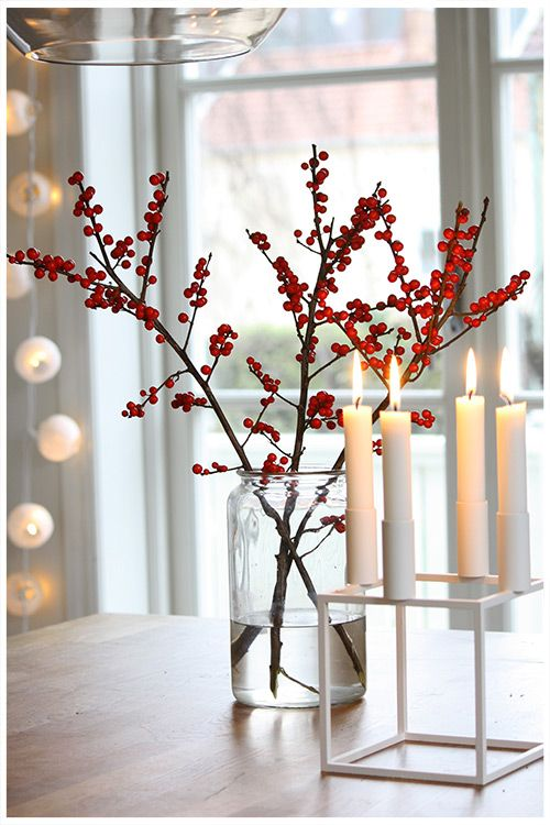 christmas-coffe-table-decoration18