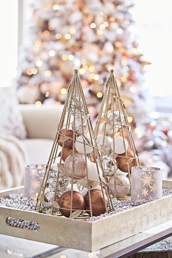 christmas-coffe-table-decoration2