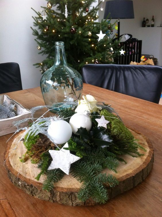 christmas-coffe-table-decoration25