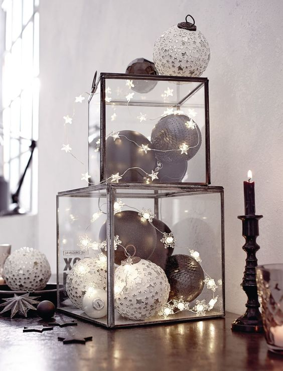 christmas-coffe-table-decoration27