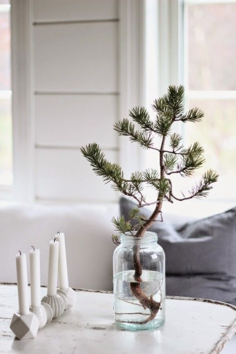 christmas-coffe-table-decoration3