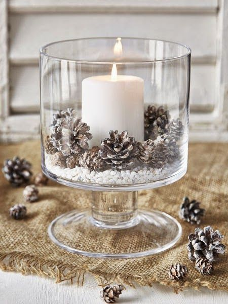 christmas-coffe-table-decoration4