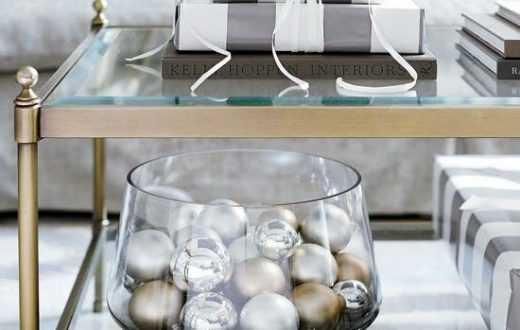 christmas-coffe-table-decoration5-550x480