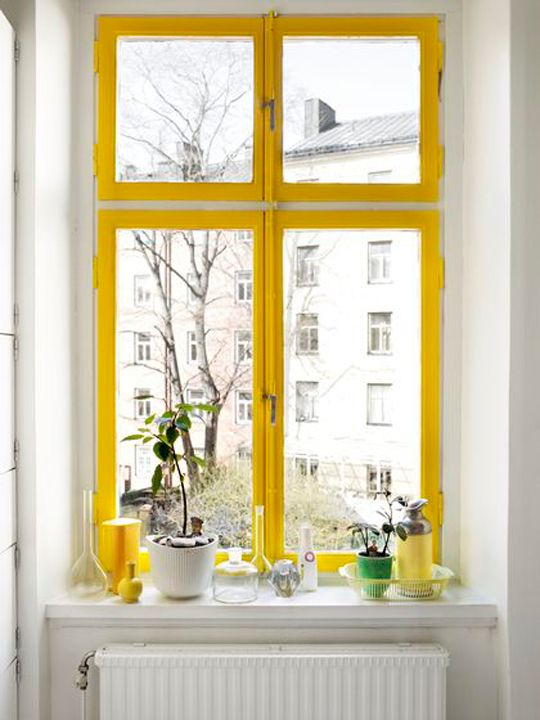 diy-colorful-window-2