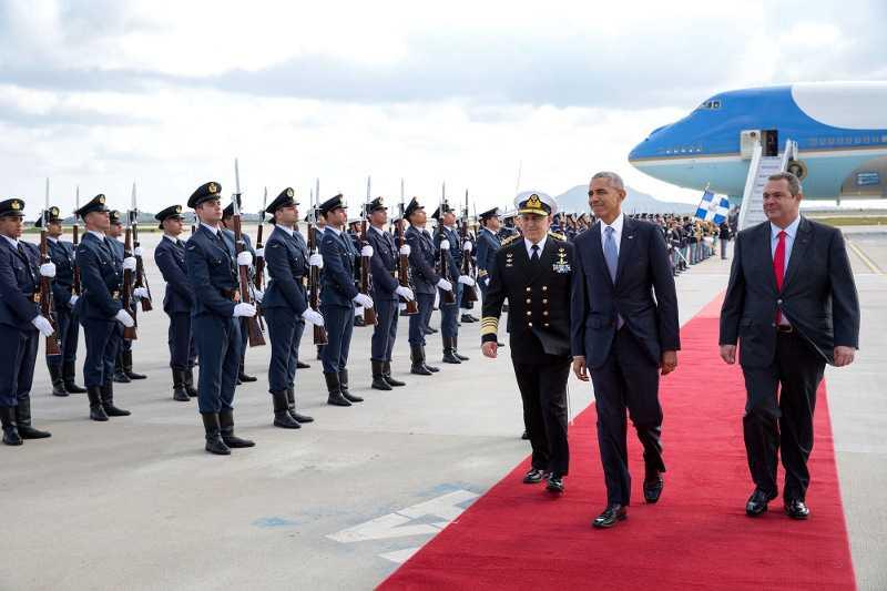 obama-tour