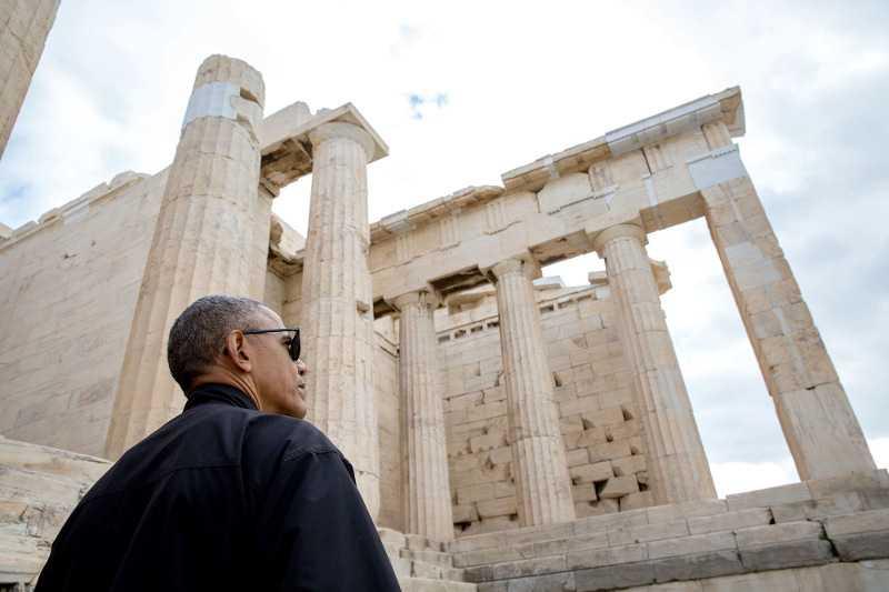 obama-tour11