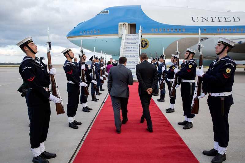 obama-tour19