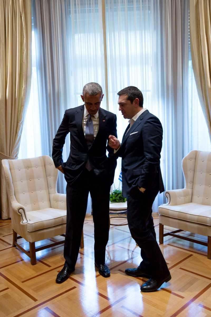 obama-tour3