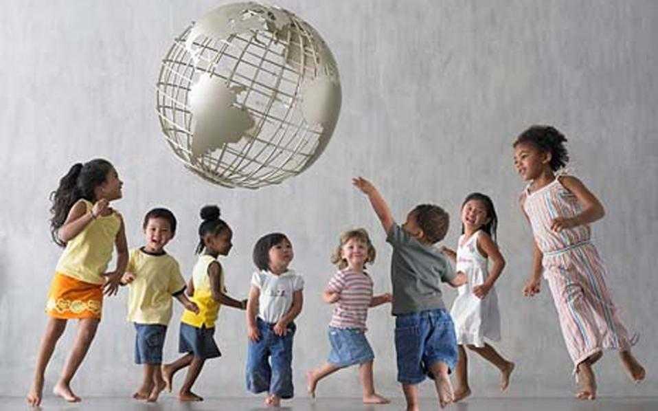 Αποτέλεσμα εικόνας για Παγκόσμια Ημέρα των Δικαιωμάτων του Παιδιού