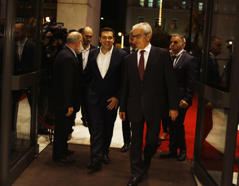 tsipras-efoplistes