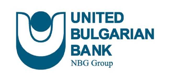 united-bulgarian-bank