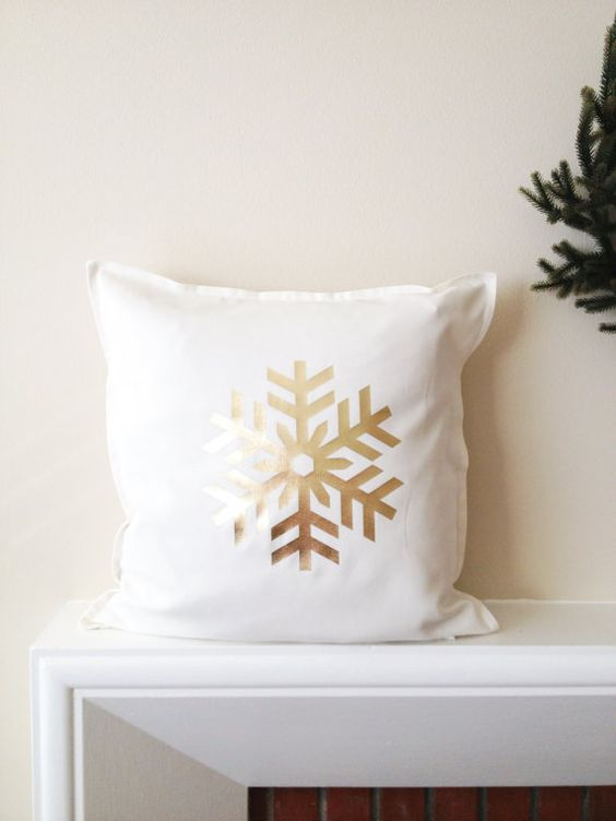 xmas-pillows12