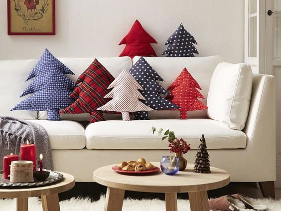 xmas-pillows13