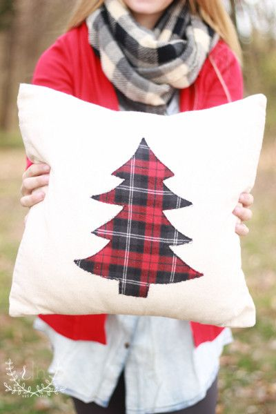 xmas-pillows17