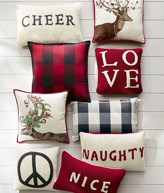 xmas-pillows2