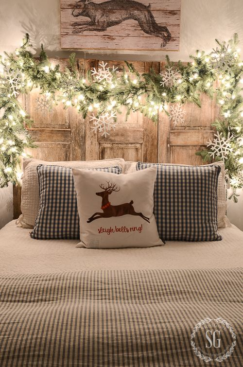 xmas-pillows5