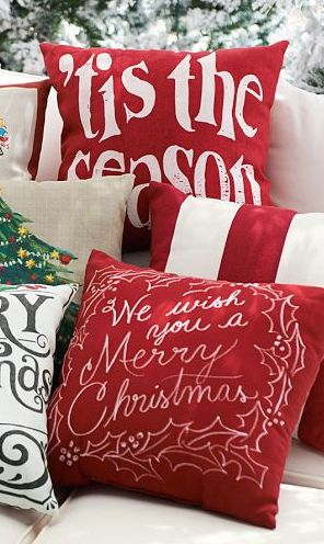 xmas-pillows6