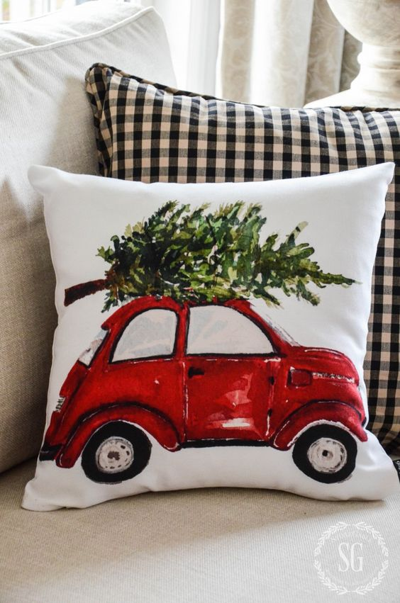 xmas-pillows7