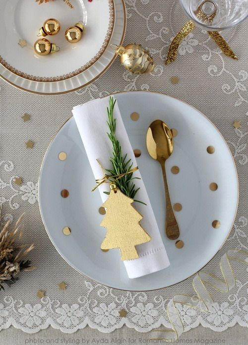 christmas-plate-decoration6