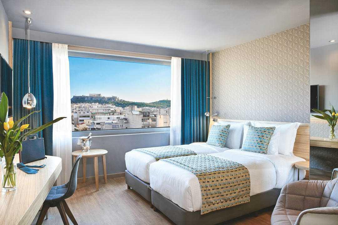 hotel7